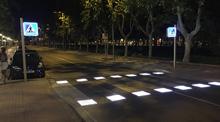 Proyecto Urban Lab - Cambrils